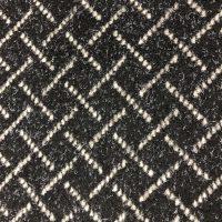 Carpet Tile - Grand Floor