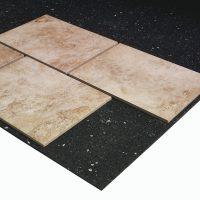 Sonus-Ceramic Tile