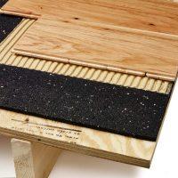 Plywood-Sonus Hardwood-Glued