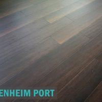 Blenheim Port